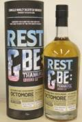 Octomore Sauternes 63,4% - Rest & Be